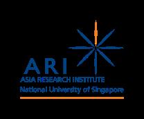 ARI logo